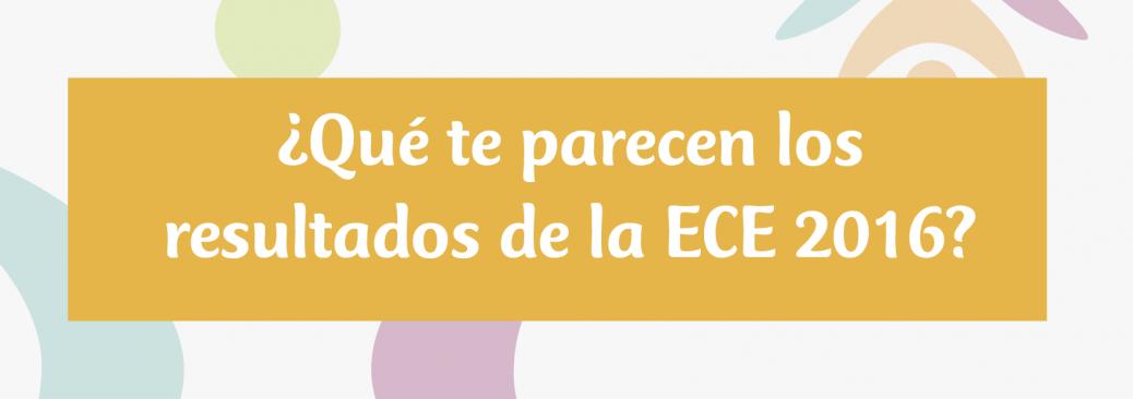 ece1-02-01