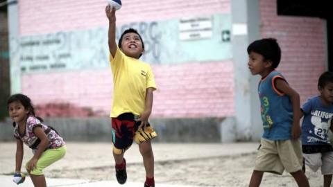 Programa ayudará a estudiantes de Piura a superar traumas por inundaciones