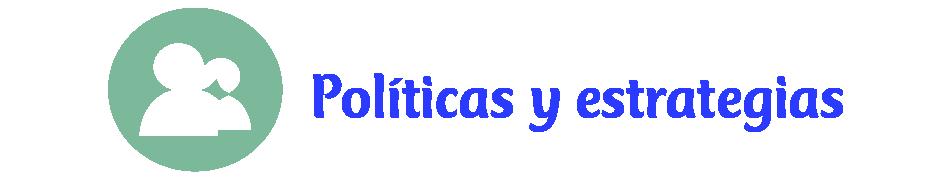 micrositio 2-01