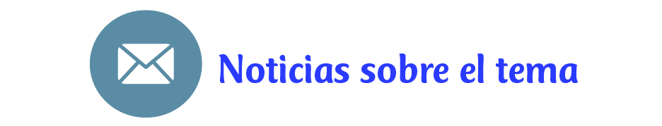 micrositio 5-01