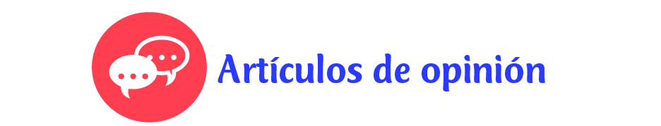 micrositio 7-01