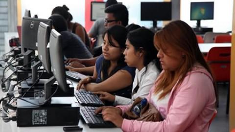 Diálogo en Edugestores sobre proyecto de reglamento de Ley de Institutos y Escuelas de Educación Superior