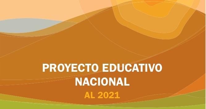pen-2021-proyecto-educativo-nacional-per-1-728