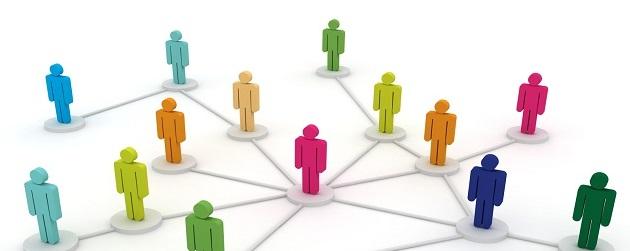 principios-economicos-sociales-descentralizacion