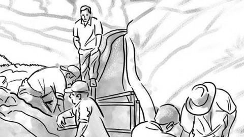 Opinión: ¿Por qué no avanza el ordenamiento territorial?, un artículo de William Postigo