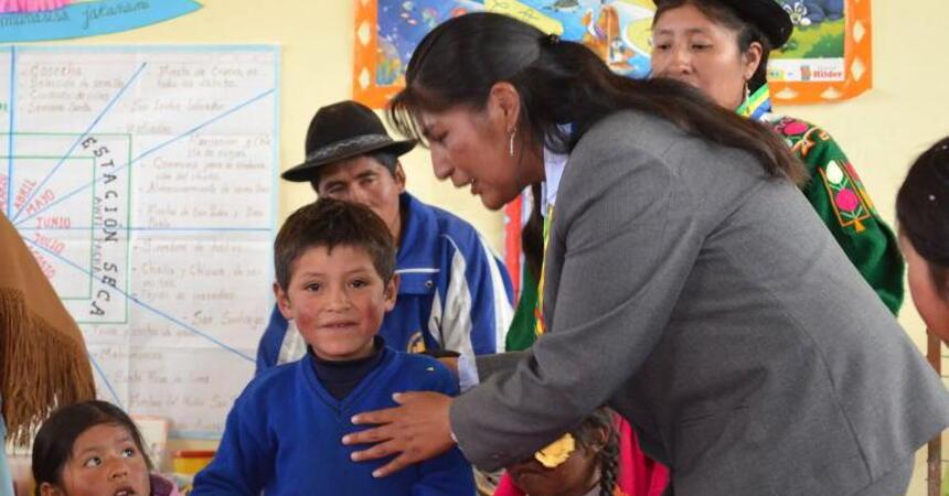 087808-70-colegios-interculturales-contara-docentes-lengua-originaria-ano-minedu