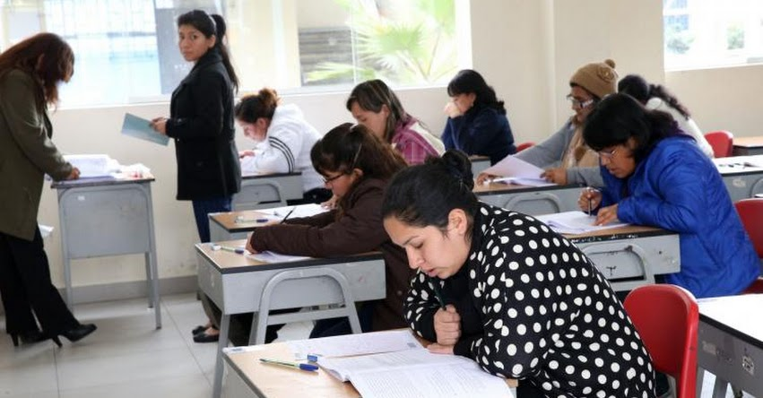 089453-minedu-mas-56-mil-docentes-buscan-ascenso-aumentar-sueldos-acceder-nuevos
