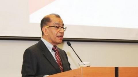 """""""El nuevo Proyecto Educativo Nacional al 2036 debe trascender la educación escolar y formal"""""""