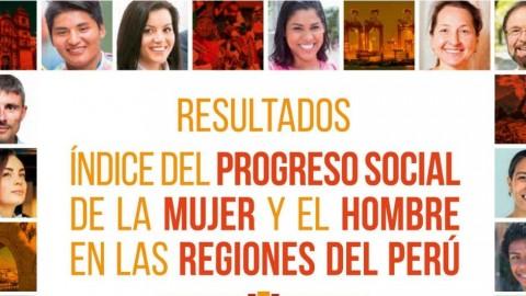 Lima e Ica son las regiones con mayor progreso social para las mujeres, según informe de Centrum