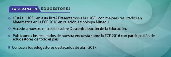 BANNER SEMANA EDUGESTORES mayo2017-1