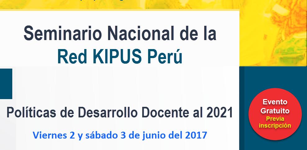 afiche-KIPUS-2017-encabezado-1