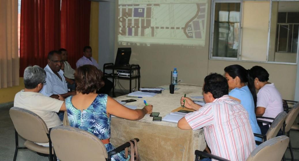 francisco-velasquez-pdvsa-PER---Autoridades-de-Sullana-elaboran-plan-de-seguridad-para-escolares