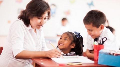 Sepa qué pasará con los docentes que desaprueben la Evaluación de Desempeño 2017