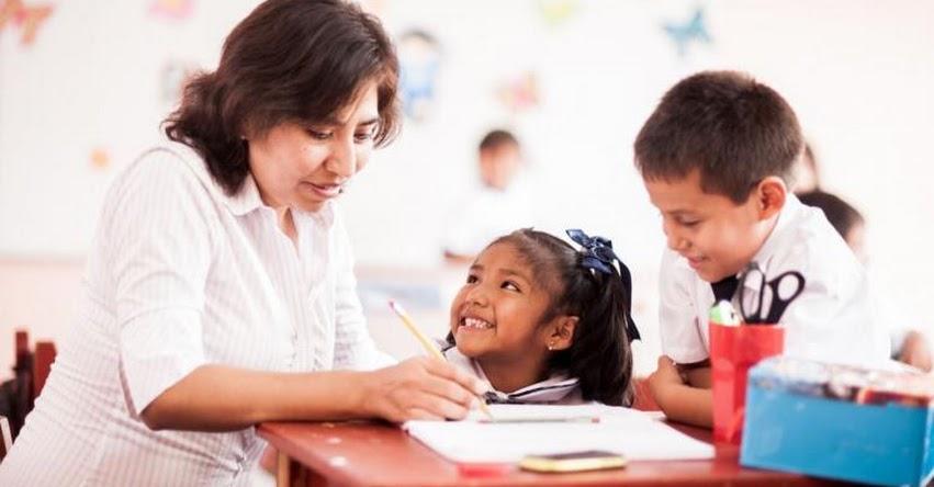 124214-sepa-que-pasara-docentes-que-desaprueben-evaluacion-desempeno-2017