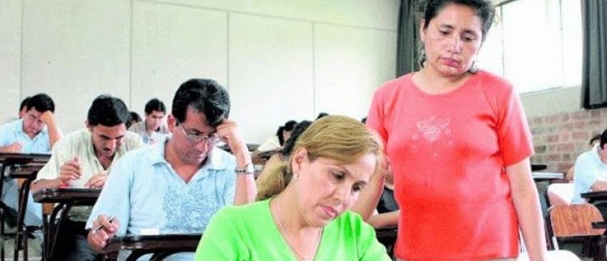 124430-solo-22-mil-docentes-pasaron-segunda-etapa-concurso-nacional-nombramiento