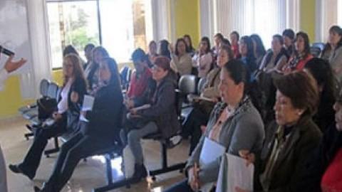 Callao: presentan modelo de Evaluación del Desempeño Docente