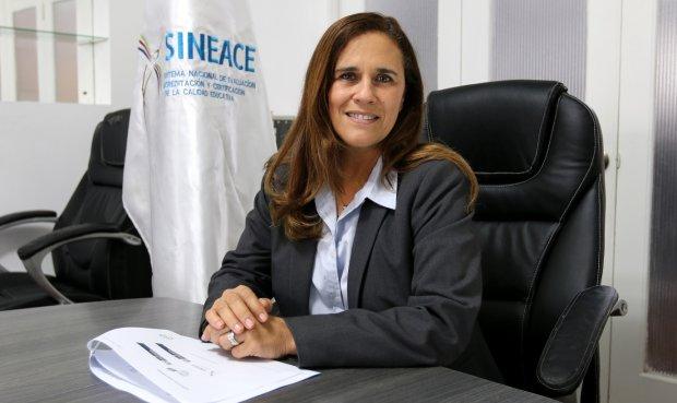 SORE21C-SINEACE
