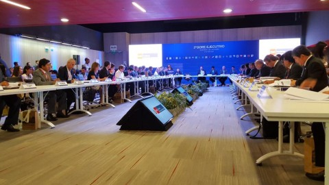 Minedu presenta reporte de regiones y educación tras reciente GORE Ejecutivo