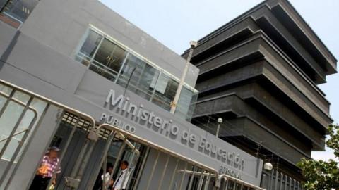 Minedu: Designan directora general de Gestión Descentralizada