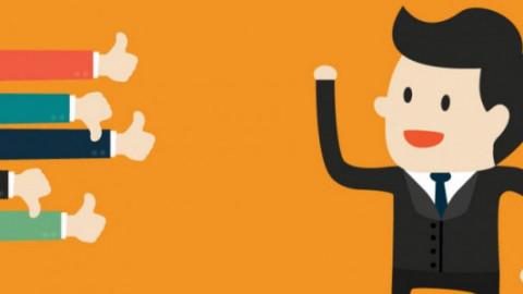 Sobre la evaluación del desempeño docente, un artículo de Hugo Díaz