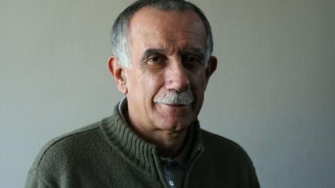 Maestros: una prioridad nacional, un artículo de Santiago Pedraglio