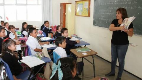 Evaluación docente exitosa: una meta nacional, un artículo de Martín Vegas