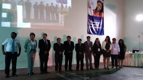 UGEL Sechura: La primera en el Perú con un comité de gestión del conocimiento