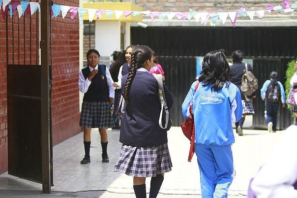 escolares-migrarian-a-coleg_0jhd0pQ-JPG_604x0