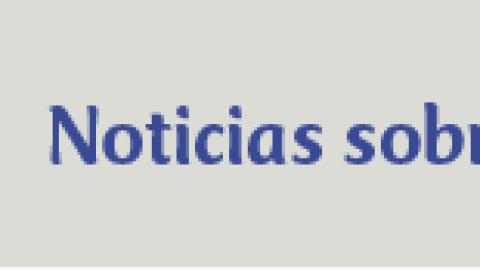 Micrositio: Conflictos docentes 4