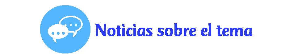 micrositio 6-01