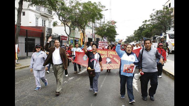 noticia-12-1-huelga-de-maestros-24