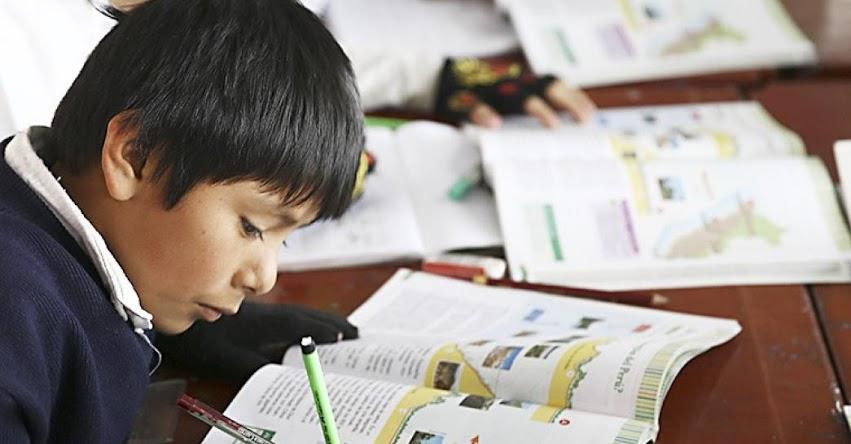 119709-ece-2016-minedu-publico-resultados-evaluacion-censal-estudiantes-abril-2017-umc