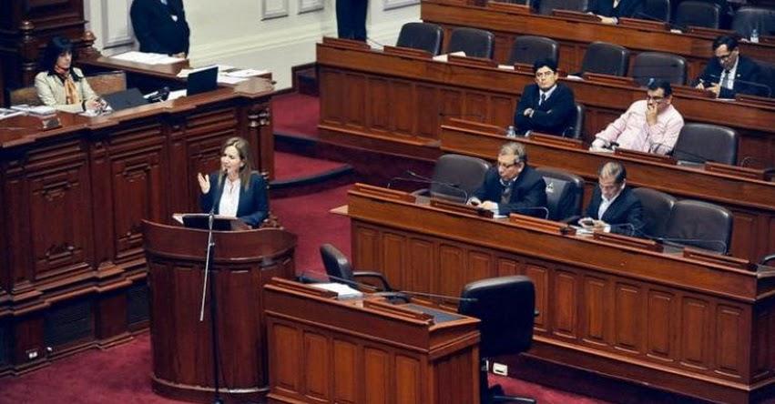 131796-congresistas-oposicion-exigen-que-ministra-martens-se-vaya-pero-eluden-pedir