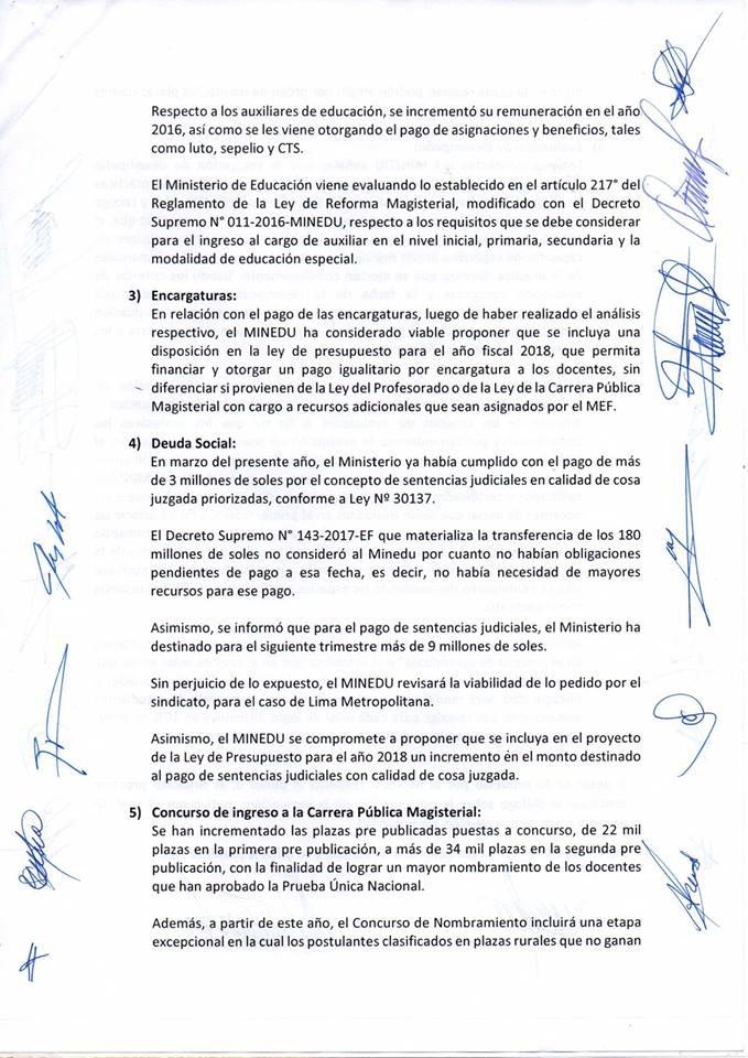 Acta MINEDU y SUTEP CEN - 14 de julio (3)