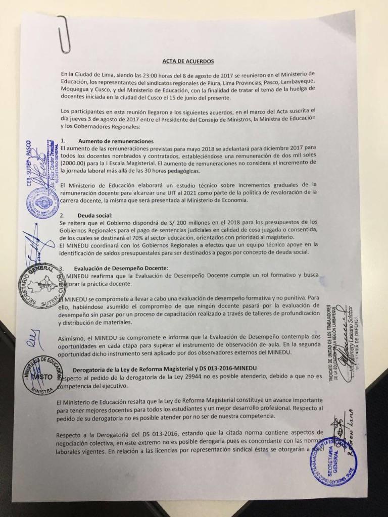 Acta con Cusco - 8 de agosto 2017 (1)