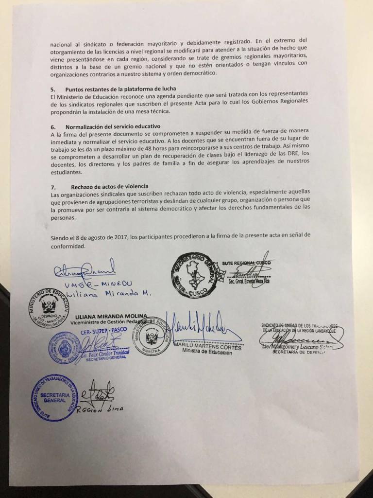 Acta con Cusco - 8 de agosto 2017 (2)