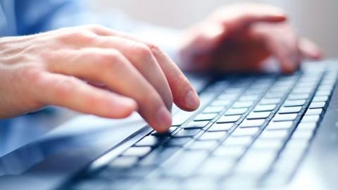 DRELM: entregan resoluciones vía notificación electrónica