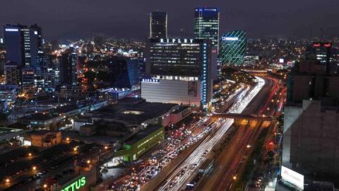 Banco Mundial critica brecha de desarrollo entre Lima y ciudades del interior