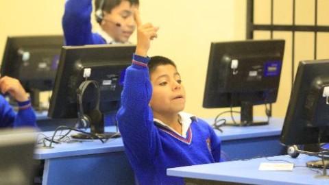 Retos del sector Educación, un artículo de Mayte Morales Arce