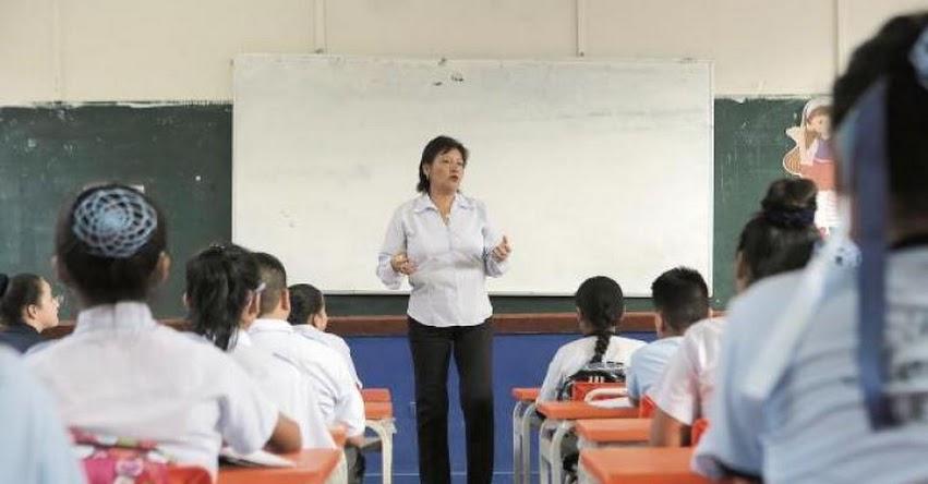 136562-minedu-plantea-nombrar-unos-35-mil-docentes-una-nueva-convocatoria-marzo-abril