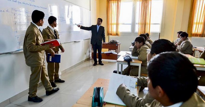 137725-escolares-no-recuperaran-tiempo-perdido-huelga-informo-gre-arequipa