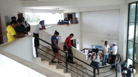 Edugestores reporta: ¿Cuáles son las regiones que están recibiendo transferencias para el pago por recuperación de clases?