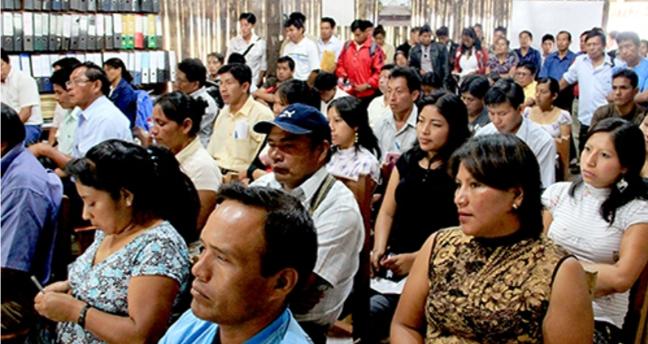 Más-de-400-docentes-participaran-en-el-vVIII-congreso-Regional-de-Educación-Intercultural-Bilingüe