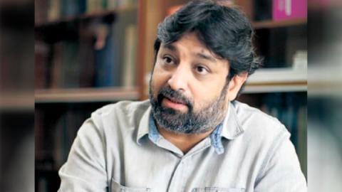 """Ricardo Cuenca: """"Nadie ha discutido si los Gore Ejecutivo cumplen alguna función real"""""""