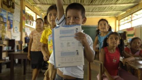 Carta al Presidente Vizcarra: por una educación que atienda la diversidad cultural y lingüística del país