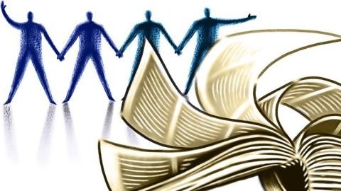 Educar en ciudadanía, un artículo de Susana Helfer