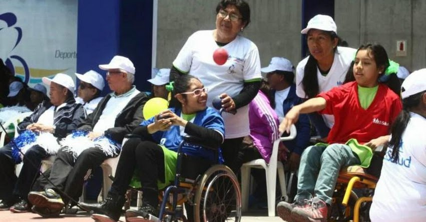 138597-minedu-asignara-s-185-millones-ampliar-atencion-personas-discapacidad-2018