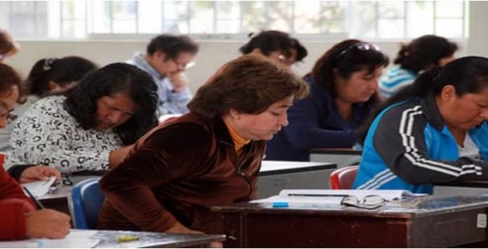 evaluacion-docente-4