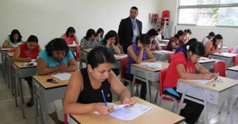 Lima, Loreto, Cusco, Puno y La Libertad tienen más vacantes para reasignación