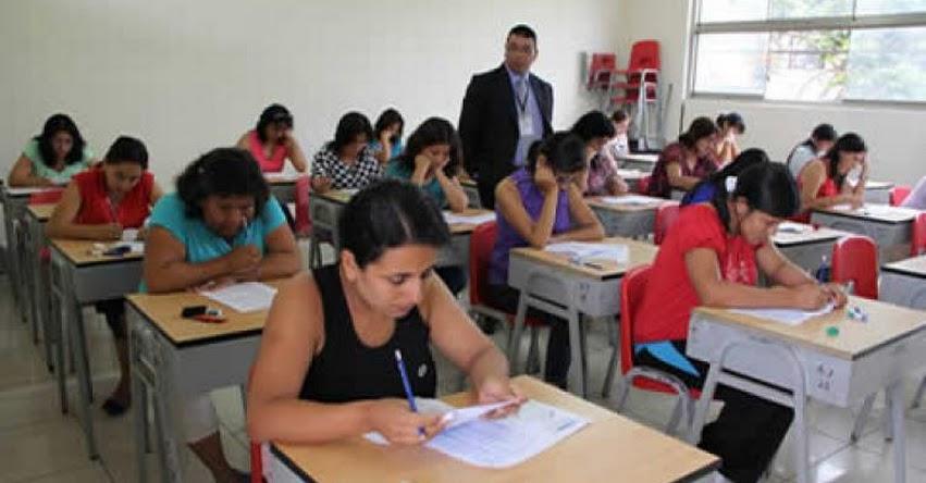 141557-minedu-se-cubrio-totalidad-vacantes-disponibles-concurso-ascenso-docente-2017